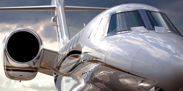 CCM Air Charter
