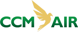 CCM AIR Logo